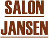 Salon Jansen